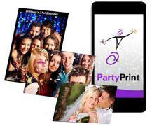 Party Print