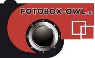 Fotobox OWL | Fotobox | Photobooth | Flipbooks | Daumenkino| Mirrorbooth| Magischer Spiegel