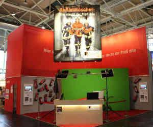 Phooto Booth Saerbeck